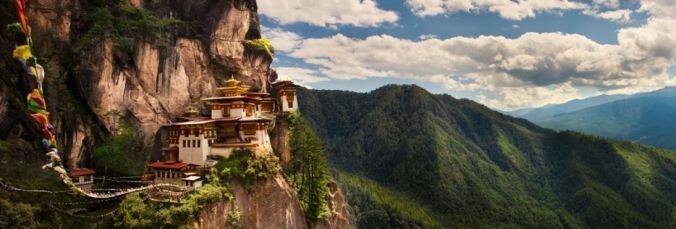 Bhutan Cover pic 17-1